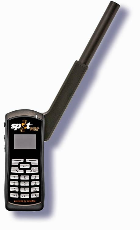 SPOT_Phone_Antenna2 (1)