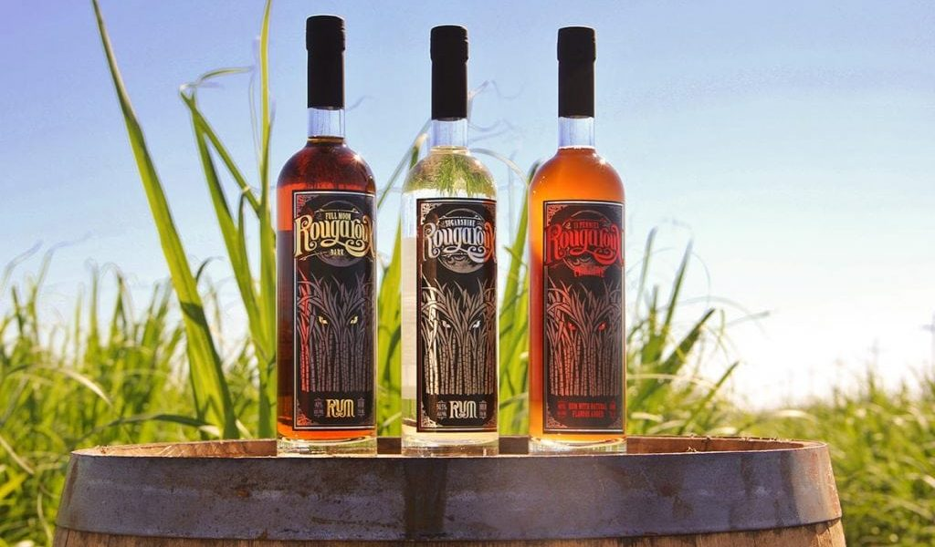 Rum Rules the Gulf - Southern Boating