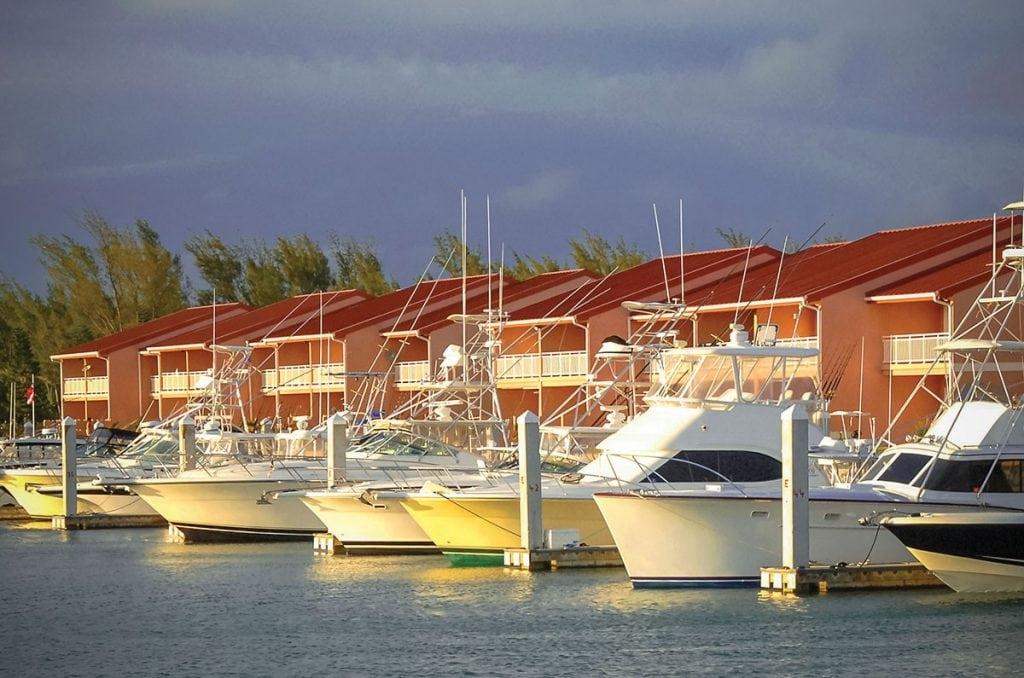 Bimini Weekend - Southern Boating
