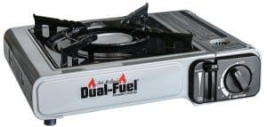 Dual-Fuel-cooktop-e1417035008491