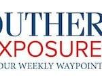 Southern_Exposure logo