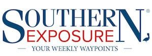 Southern_Exposure logo
