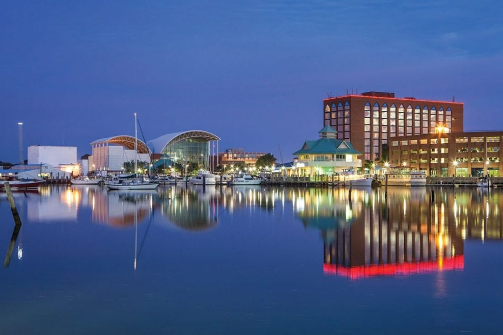 List of Synonyms and Antonyms of the Word: hampton va