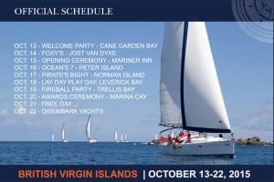 southernboating-news-on-monday-bvi-regattas
