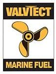 Valvtect-logo