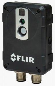 Flir's-AX8-monitor