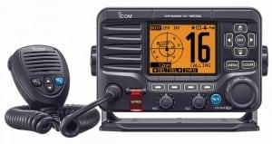 Icom-506-AIS-VHF