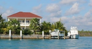 Staniel Cay Airport Archives - Southern Boating