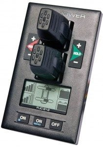 Imtra-Dual-Speed-Control-Panel-