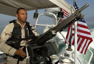 Southern-Exposure-Coast-Guard-soldier