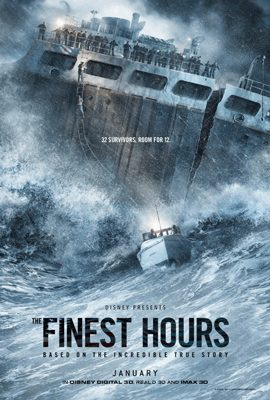 finest_hours-poster