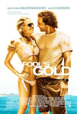 fools_gold-poster