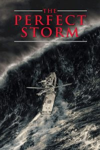 perfect-storm is a top ten boat movie from Southern Boating
