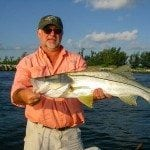 Snook Season Insider Tips