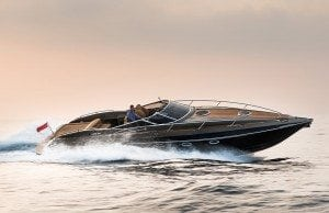 Image of the Hunton XRS43