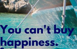 best boat quotes, boat quotes, boat quote.