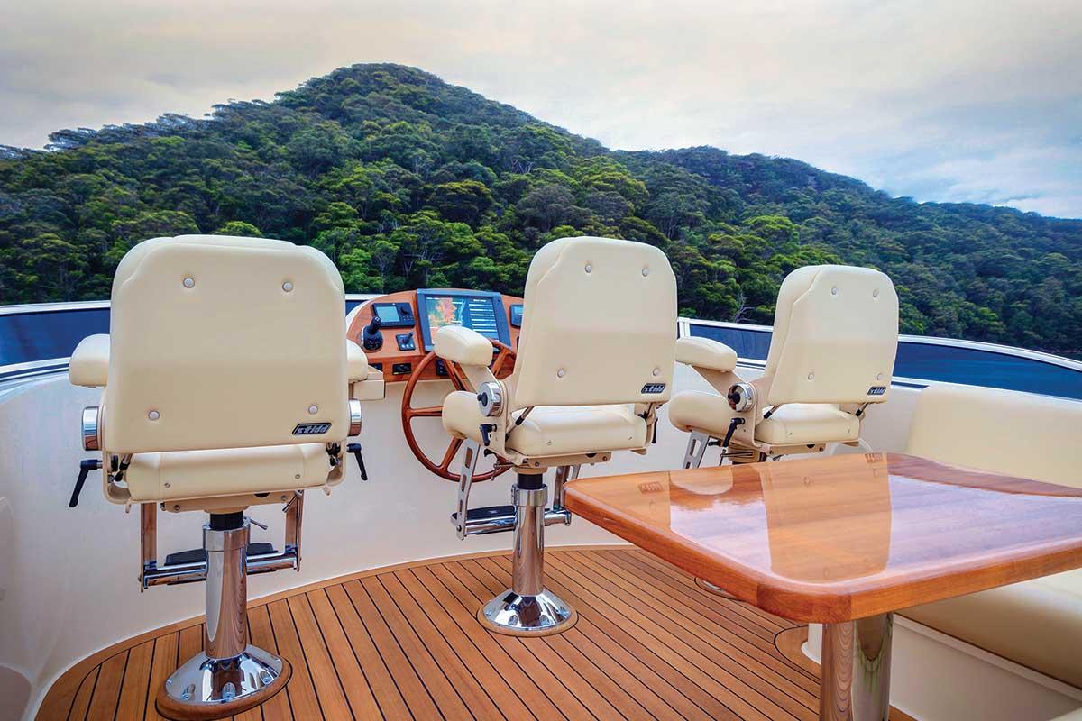 100 houses for sale palm beach sydney dramatic contemporary masterpiece on bilgola beach