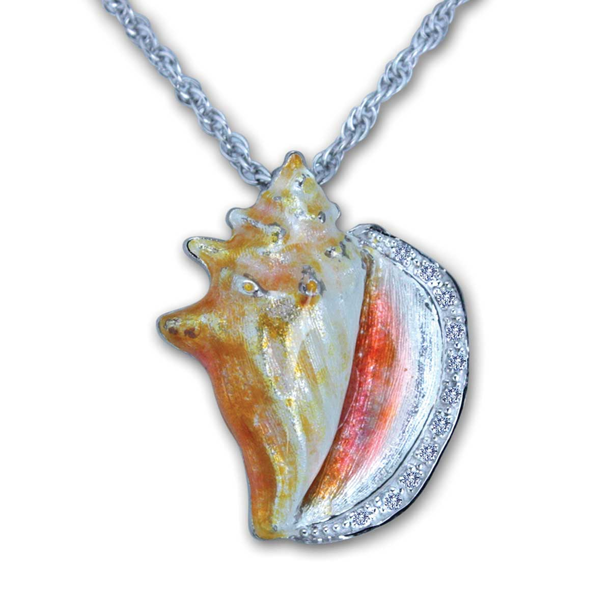 http://www.guyharveyjewelry.com/