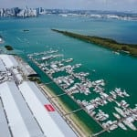 miami boat shows