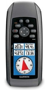 Garmin's-rugged-GPSMAP-78s