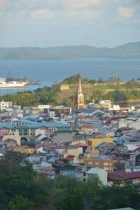 JAD_Martinique_4441JL