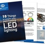 LED-Guidehe