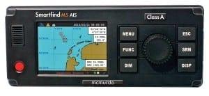 McMurdo's-SmartFind-M5