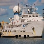Okeanos-ExplorerJL