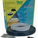 Taco-Marine's-Rub-Rail-Kits