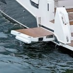 VERVE-40-Fold-down-swim-platform-on-aft-port-side