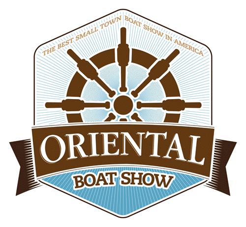 Oriental Boat Show 2017