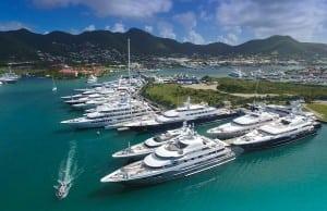 Caribbean Updates April 2017