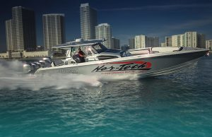 South Florida Performance Boats