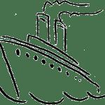 ship-clip-art-ocean_liner02