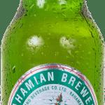 High Rock, Bahamian Beer