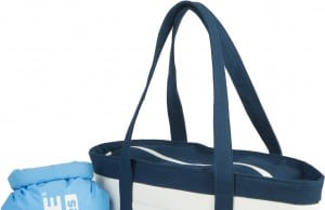 IceMule Cooler Tote