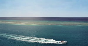 Cruising Guide Bahamas Cruising Resources