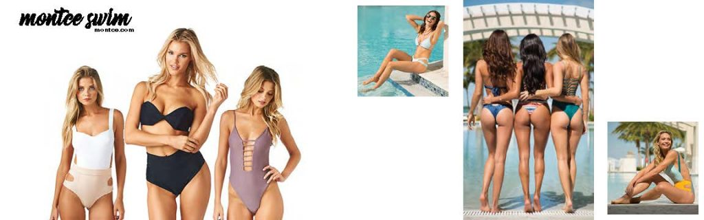 2017 Swimsuit Style Guide test 5-18_Page_11