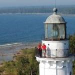 Cana Island Lighthouse - 06
