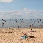Ephraim Beach 01