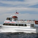 Island Clipper Boat 04