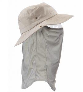 Dlx Floppy Hat