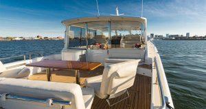 mjm yachts mjm 50z