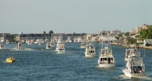 Sportfish buyer's Guide, Southern Boat has your guide to Sportfishing boats