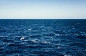 Long Range Cruisers Guide