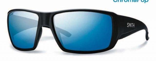Sportrx sunglasses, prescription sunglasses, sunglasses