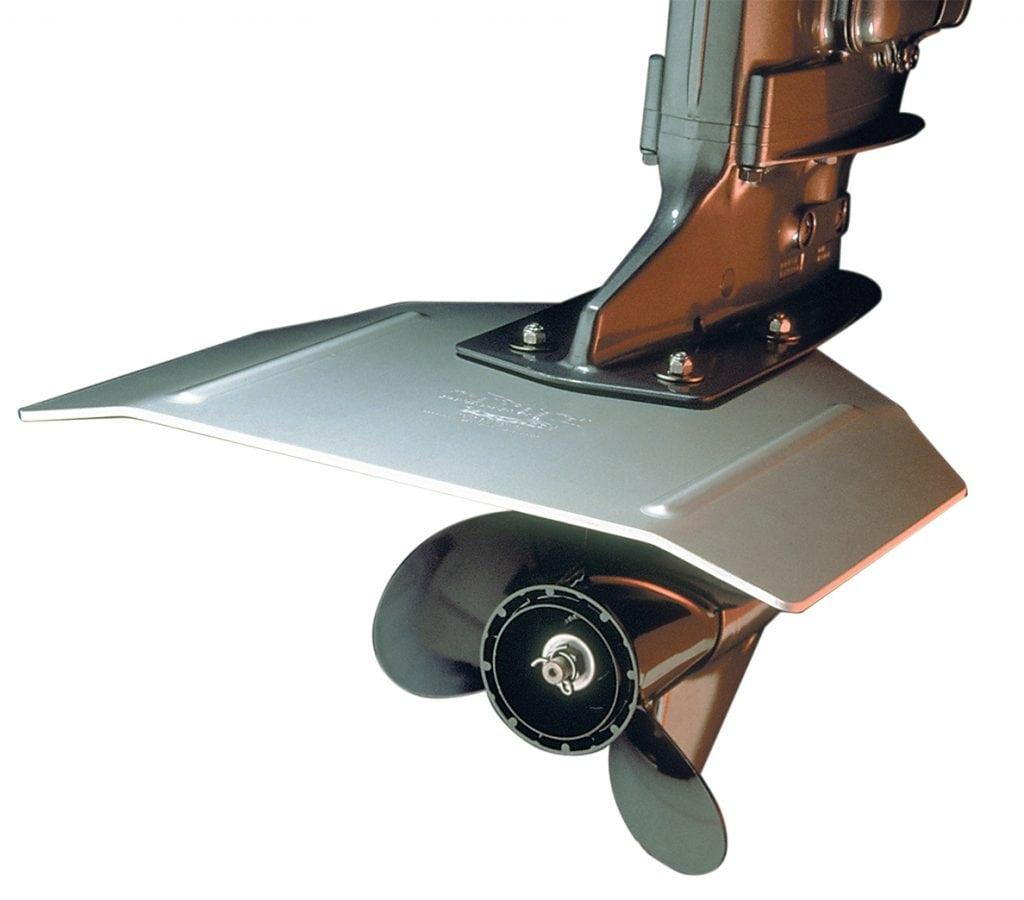 Davis Instruments Stabilizer