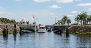okeechobee waterway header