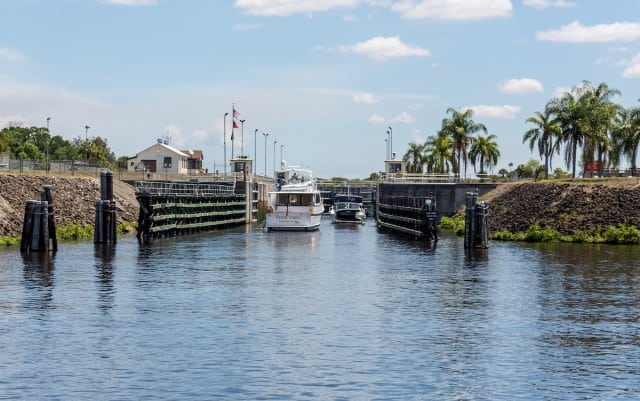 okeechobee waterway header