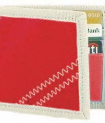 sailorbags wallet